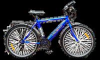Велосипед FORMULA модель Magnum