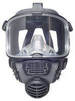Полная маска ScottSafety Promask 2 SIL (CL2 EN 136)
