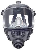Полная маска ScottSafety Promask 2 SIL (CL2 EN 136)