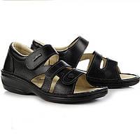 Основные характеристики плоскостопия у взрослых. Ортопедическая обувь
