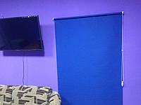 Роллета вместо экрана или фона для фото
