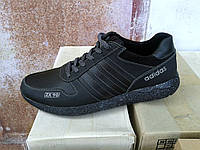 Кроссовки adidas ZX 90, мужские кросовки адидас