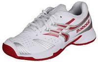 Кросівки для тенісу BABOLAT DRIVE LADY 2