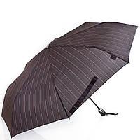 Складной зонт Doppler Зонт мужской автомат DOPPLER (ДОППЛЕР) DOP746967FGB-4