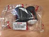 Kayaba комплект пыльников с отбойниками амортизатора на ось, фото 3