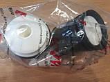 Kayaba комплект пыльников с отбойниками амортизатора на ось, фото 2