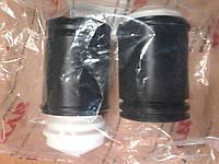 Kayaba комплект пыльников с отбойниками амортизатора на ось, фото 1