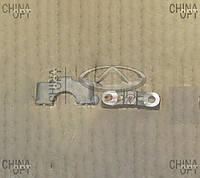 Коромысло клапана (MK) Geely CK1 [-2009г.] E010000103 Китай [оригинал]