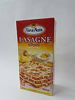 Лазанья Fior di Pasta
