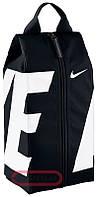 Сумка для обуви Nike Alpha Adapt Shoe Bag BA5301-010