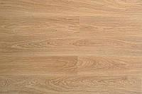 Ламинированный пол Дуб Французский  Floor Nature 32 кл. 8 мм, Украина