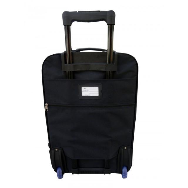 Польские чемоданы rgl дорожные сумки кожанные