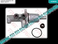 Главный тормозной цилиндр ( 25.4 мм ) PML422 Mercedes SPRINTER 1995-2000, Mercedes SPRINTER 2000-2006, VW LT28-55 1996-2006