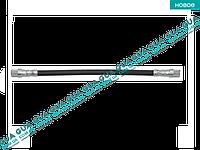 Шланг / трубка тормозной системы заднего суппорта PU168 Citroen BERLINGO (M49) 1996-2003, Citroen BERLINGO (M59) 2003-2008