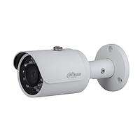 Видеокамера Dahua Technology IPC-HFW1320S