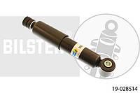 Амортизатор передній (газовий) VW Transporter T4 90-03 19-028514 BILSTEIN