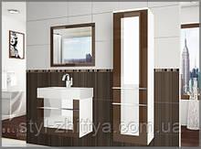 Меблі для ванної Belini ELEGANZA 2 PRO+