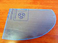% А 0327.008.660 Кришка контейнеру води(прозора), Stratos