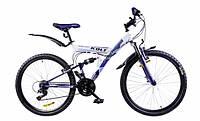 Велосипед FORMULA модель KOLT 26