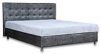 """Кровать с подъемным механизмом """"Бруклин"""""""
