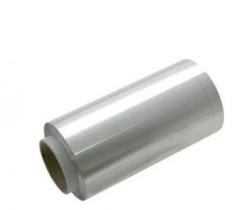 Фольга 100 м. алюминиевая (14мкн)