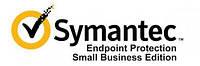 Symantec Endpoint Protection 50-99 ПК/1 год Начальная покупка