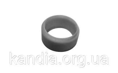 Уплотнитель для откидного клапана 3 и 3,5 мм