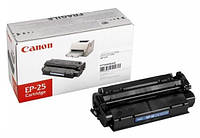 Картридж Canon EP-25 for LBP-1210 (5773A004)