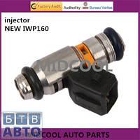 Форсунка Fiat Doblo 1.4 8v (Magneti marelli IWP160), фото 1