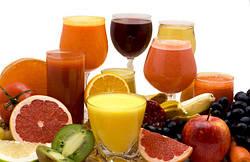 Лечение свежими соками! 👍📝