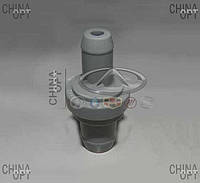 Клапан вентиляции картера / PCV Chery A13 [Forza,HB] 477F-1014040AB Китай [аftermarket]