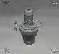 Клапан вентиляции картера / PCV, Chery A13, Forza [Sedan], 477F-1014040AB, Aftermarket