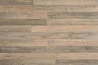 Ламинированный пол Дуб тренд  Floor Nature 32 кл. 8 мм, Украина