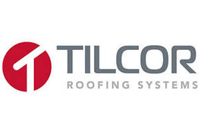 Композитная черепица TILCOR (Тилкор) Новая Зеландия.