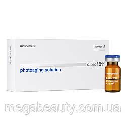 Мезококтейль c.prof 211