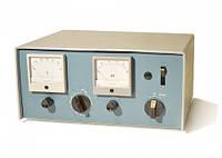 Прибор ПЭФ-3 для электрофореза
