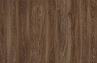 Ламинированный пол Дуб елегант  Floor Nature 32 кл. 8 мм, Украина