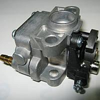 Карбюратор на мотокосу 0.8кВт