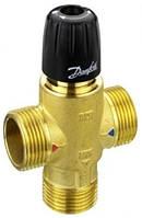 Смесительный клапан Danfoss TVM-H (003Z1120) DN20 термостатический (30-70°С)