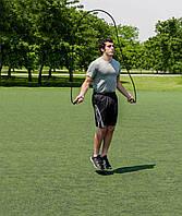 Скакалка з лічильником Jianle Jump Rope