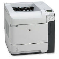 Принтер HP LaserJet LaserJet P4015dn из Эвропы