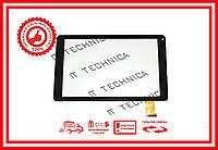 Тачскрин Pixus Touch 10.1 3G Черный Версия 2