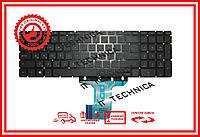 Клавиатура HP Pavilion HP 256 G4 оригинал