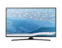 Телевизор Samsung 50KU6072, фото 1