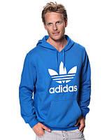 Свитшот Adidas от лучшего производителя