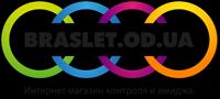 Магазин имиджа и контроля braslet.od.ua