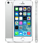 Apple iPhone 5S 64GB (Silver) Refurbished, фото 2