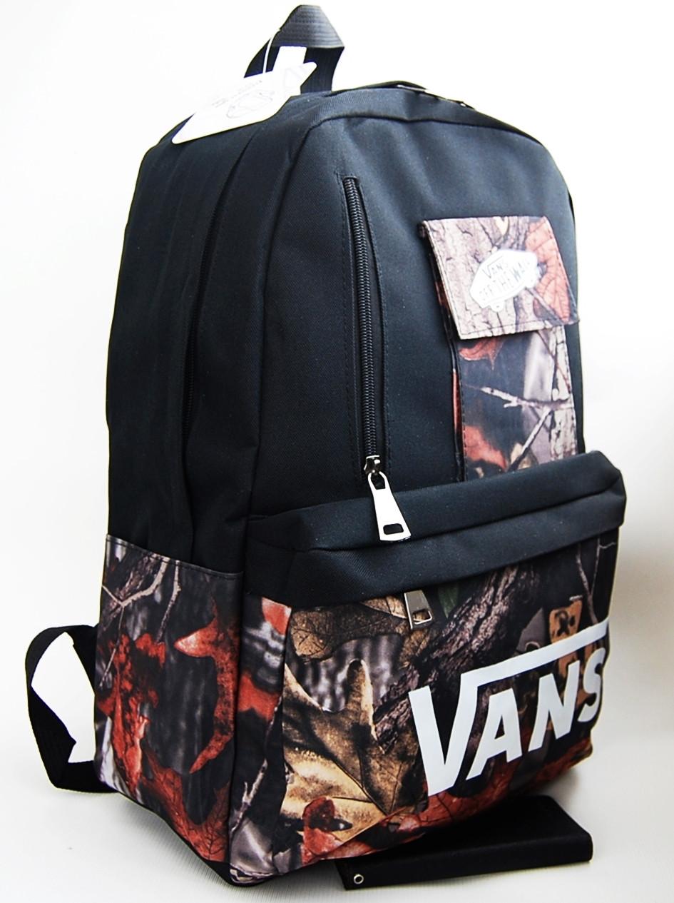 Магазины рюкзаки модные чемоданы санта барбара