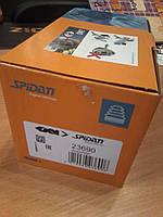 Пыльник шруса наружного Skoda Octavia A5 комплект со смазкой и хомутами