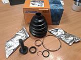 Комплект пыльник шруса наружного VW Golf , TOURAN 03-, PASSAT 05-, CADDY 04-, фото 2